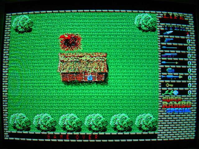 MSX2_RAMBOg112