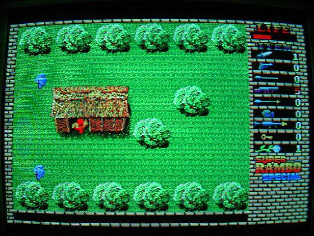 MSX2_RAMBOg242