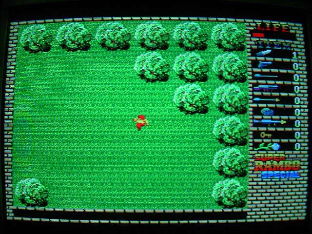 MSX2_RAMBOg100