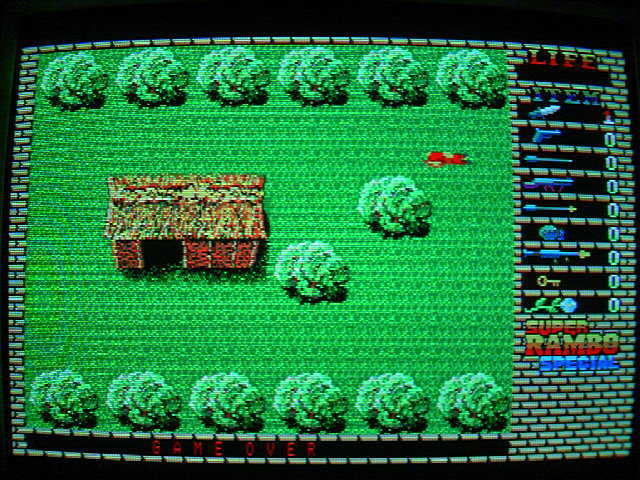 MSX2_RAMBOg165