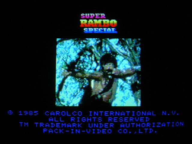 MSX2_RAMBOg000