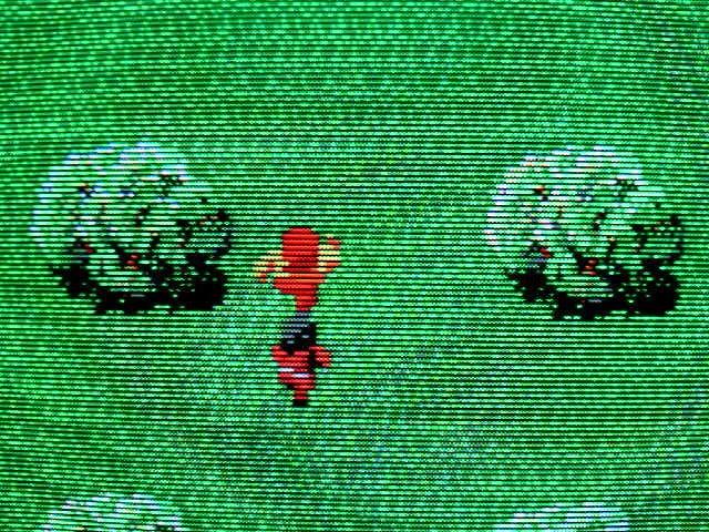 MSX2_RAMBOg274