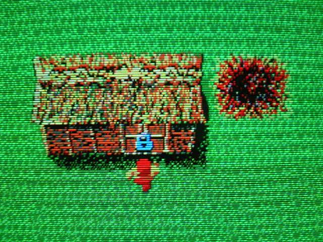 MSX2_RAMBOg154