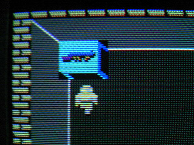 MSX2_RAMBOg212