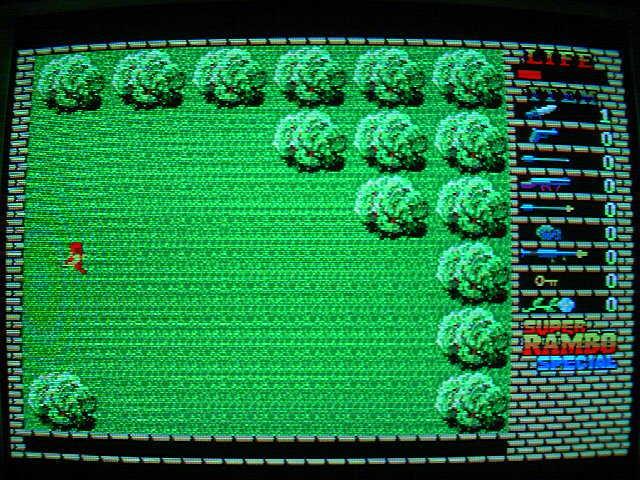 MSX2_RAMBOg200