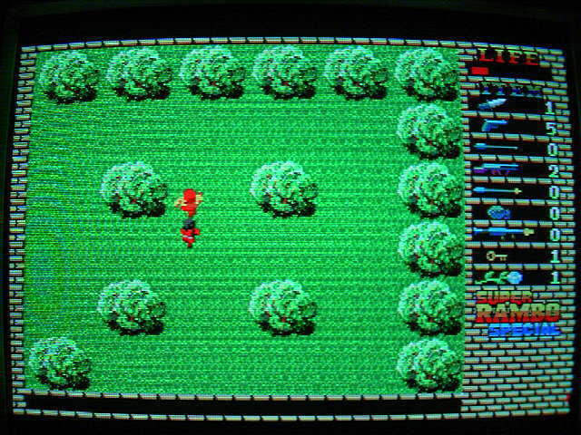 MSX2_RAMBOg273