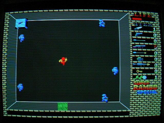 MSX2_RAMBOg251