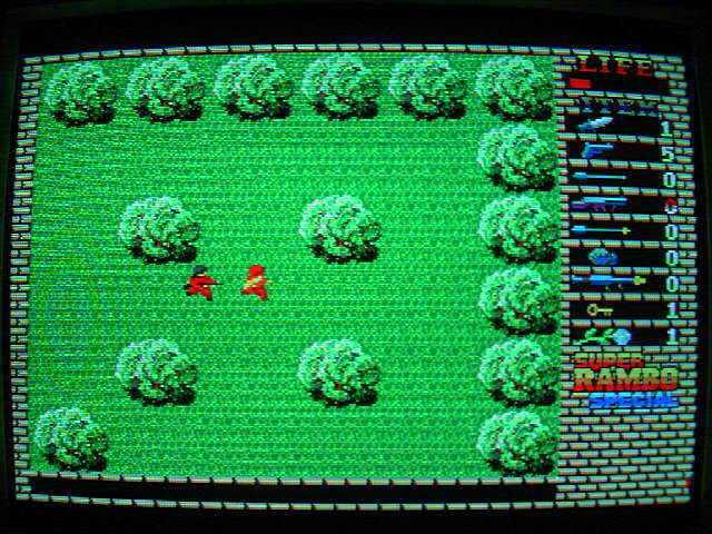 MSX2_RAMBOg276