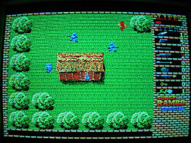 MSX2_RAMBOg262