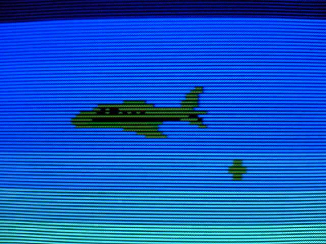MSX2_RAMBOg013