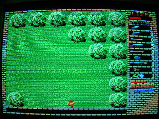 MSX2_RAMBOg239