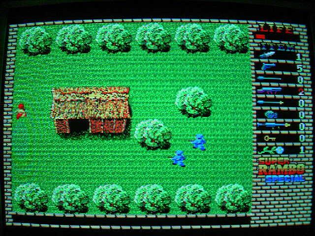 MSX2_RAMBOg256