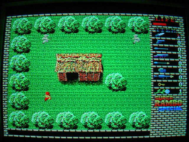 MSX2_RAMBOg221