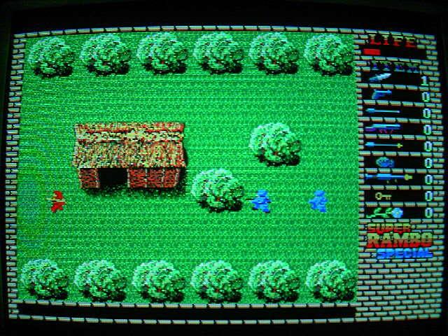 MSX2_RAMBOg163