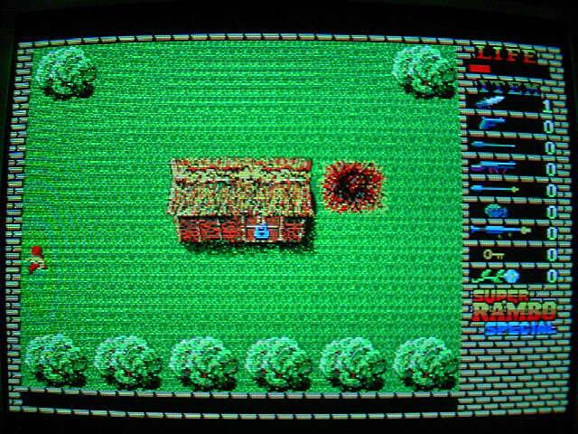 MSX2_RAMBOg155