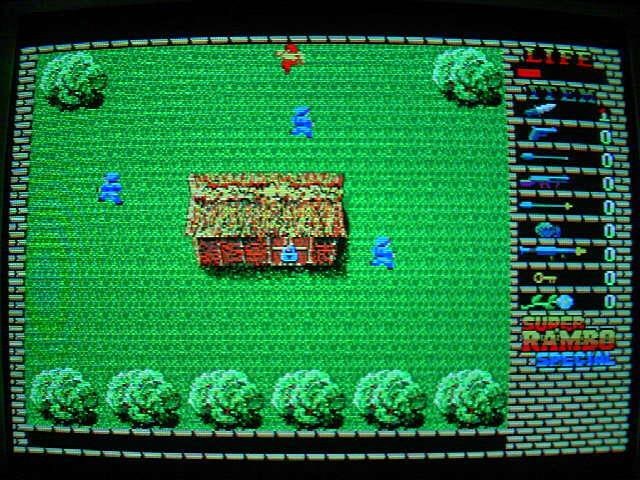 MSX2_RAMBOg111