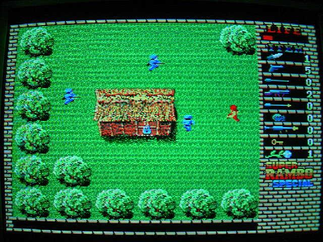 MSX2_RAMBOg261