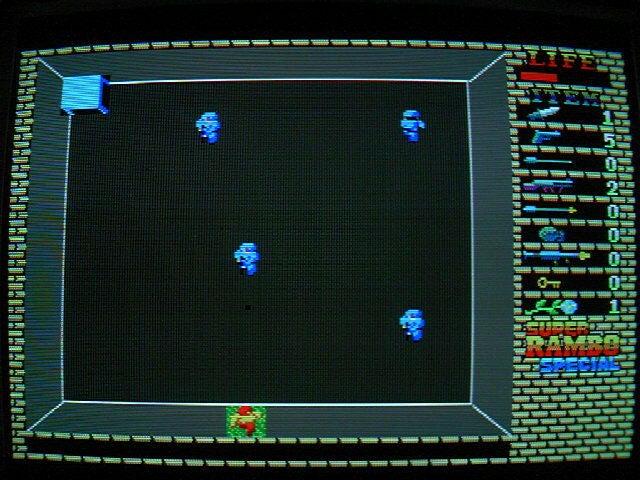 MSX2_RAMBOg255