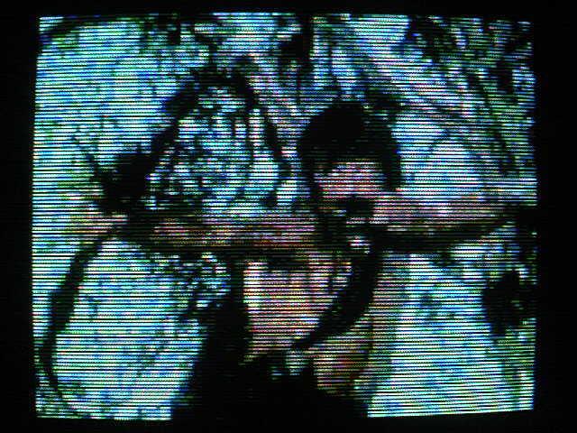 MSX2_RAMBOg001