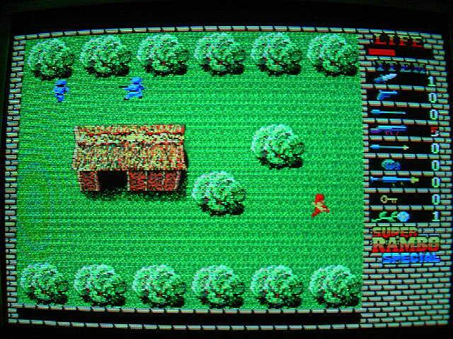 MSX2_RAMBOg241