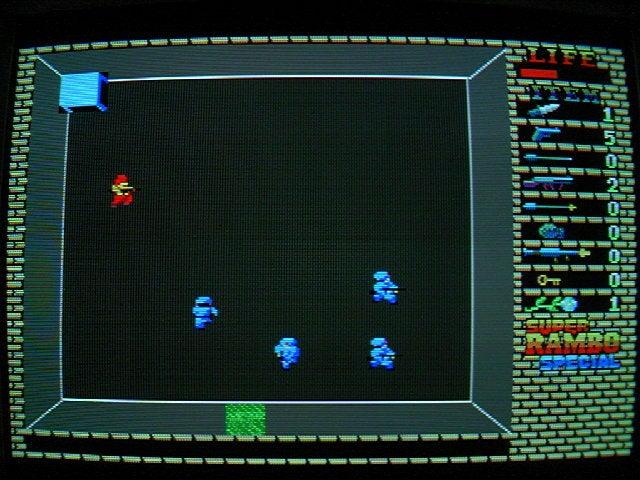 MSX2_RAMBOg254