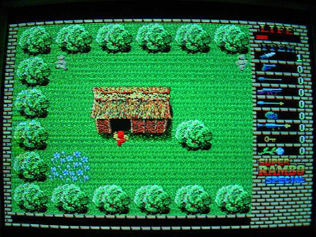 MSX2_RAMBOg202