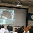 佐賀県教育センター様…