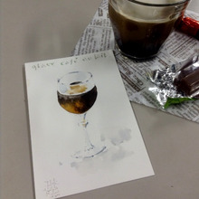 @takako.y.miyoshi2016
