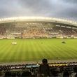 サッカー観戦▷▷福岡…