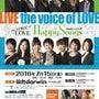 the Voice …