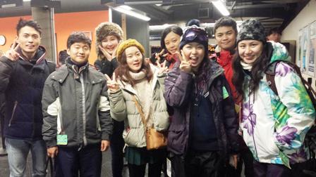Hitomi Kato 11 アイ・カナダ留学サポート11