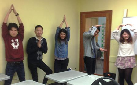 Hitomi Kato 7 アイ・カナダ留学サポート