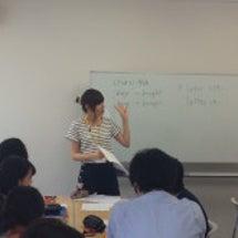 7月10日 【タダゼ…