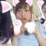 PRiVA旅ロケ〜8…