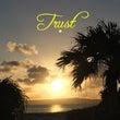 ■信頼していくほどに…
