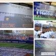 高校野球神奈川大会