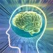 意識改革意識革命から