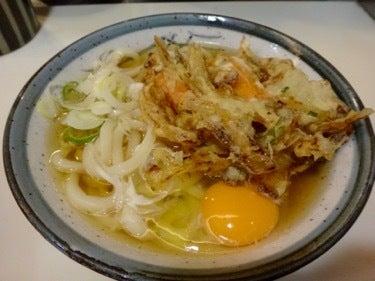 Hoshinoudon02