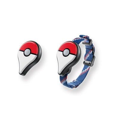 ポケモンGO プラス Pokémon GO Plus