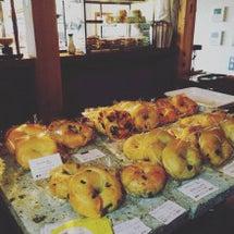 17日(日)Cafe…