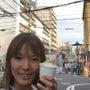 そうだ京都に行こう