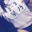 主催LIVE〜ブルマ…