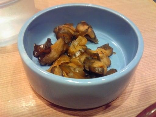 とんかつ和幸-チーズチキンかつ定食-07