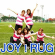 JOY!RUG