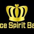 DANCE SPIR…