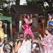 津門神社夏祭り201…