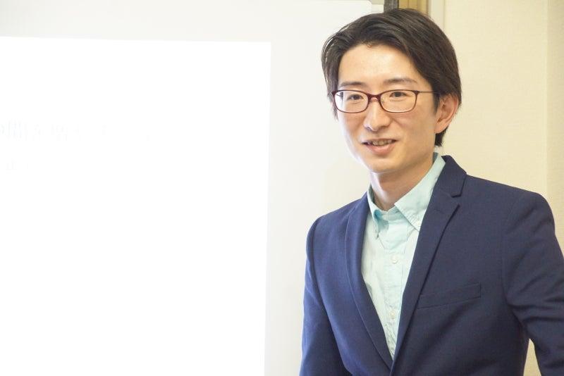川口 コワーキング 長谷川 レンタルオフィス