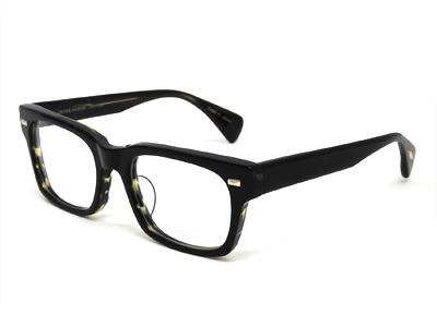 OLIVER PEOPLES RYCE カーキ