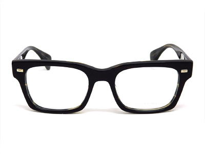 OLIVER PEOPLES RYCE 正面