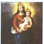 our lady o…